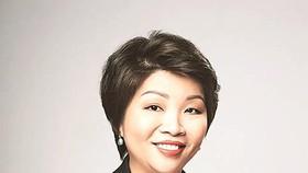 Mastercard bổ nhiệm tân giám đốc quốc gia tại Việt Nam