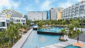 """Kinh doanh dịch vụ du lịch đang """"hái ra tiền"""" Ở Phú Quốc"""