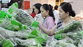 Giảm rác thải nhựa bằng hành động cụ thể