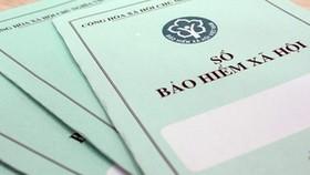 Đi nước ngoài làm việc có phải đóng BHXH trong nước?