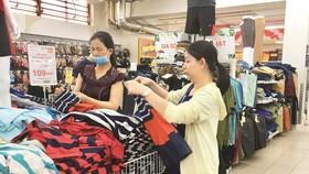 Kiên quyết bảo vệ doanh nghiệp Việt