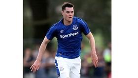 Michael Kean đến Everton là quyết định đúng đắn