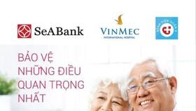 Tọa đàm về phòng tránh, nhận diện bệnh ung thư và chia sẻ các giải pháp tài chính hữu ích
