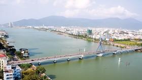 Đà Nẵng - Xin ý kiến điều chỉnh quy hoạch chung