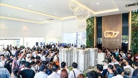 Thị trường bất động sản 2019 - Thừa, thiếu, sốt cục bộ
