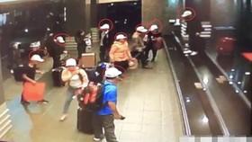"""Đã tìm thấy 24/148 du khách Việt Nam """"biến mất"""" ở Đài Loan"""