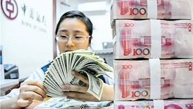 Kinh tế Trung Quốc trước nhiều sức ép