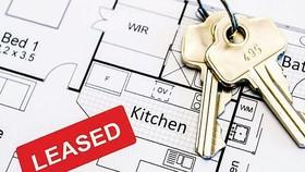 Thiếu pháp lý hoạt động cho thuê tài chính