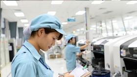 Bộ Trưởng Bộ TT-TT Nguyễn Mạnh Hùng: Đột phá tư duy tiếp cận 4.0