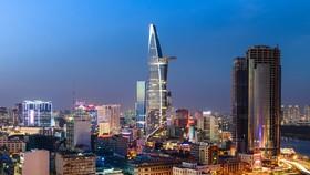 Hiện thực hóa đô thị sáng tạo phía Đông