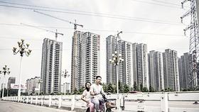 Trung Quốc kết thúc chu kỳ tăng trưởng?-Kỳ 2:Dấu hiệu ngày càng rõ