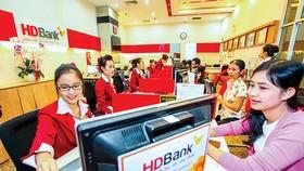 Dịch vụ tài trợ thương mại - HDBank dẫn đầu thị trường châu Á - Thái Bình Dương