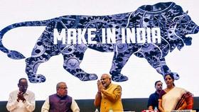 Mỹ-Ấn: Bằng mặt, không bằng lòng - Kỳ 2: Xung đột chính sách