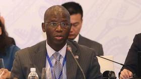 Ngân hàng Thế giới đánh giá cao các dự án TPHCM vay vốn