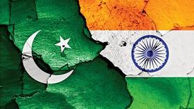 Lò lửa Ấn Độ - Pakistan chờ nổ - Kỳ 1: Lịch sử đối đầu