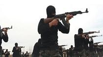 JeM dọa tiếp tục khủng bố Ấn Độ