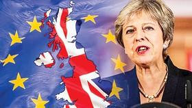 Khủng hoảng Brexit-Kỳ 1: Gian nan tìm lối thoát