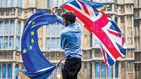 Khủng hoảng Brexit -Kỳ 2: Kịch bản  không thỏa thuận