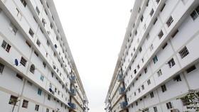 Rà soát thủ tục chấp thuận chủ trương đầu tư dự án nhà ở