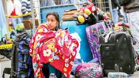 Venezuela - Đường đến khủng hoảng - Kỳ 2:Vung tay quá trán