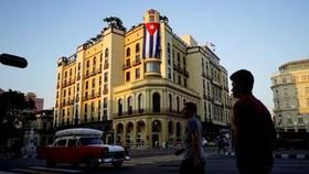 Nhiều nước phản đối Mỹ gia tăng hành động chống Cuba