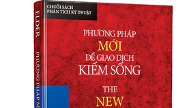Giao dịch kiếm sống