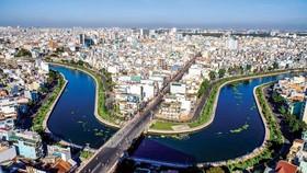 Quy hoạch, quản lý và sử dụng đất đô thị (Bài 1): Hệ quả tốc độ đô thị hóa