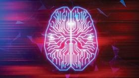 Chip tính toán giống như não