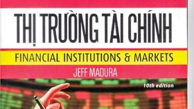 """Đọc """"Thị trường tài chính"""" để hiểu thị trường Việt Nam"""