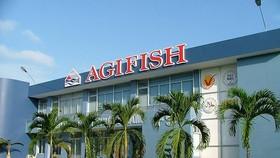 Agifish lao đến bờ vực phá sản