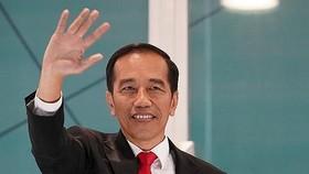 Mục tiêu phát triển của Indonesia trong thời gian tới