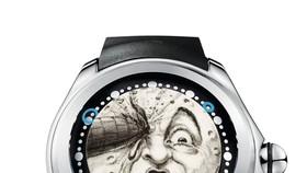 Đồng hồ cao cấp cho phái mạnh