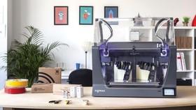 Đột phá  công nghệ in 3D