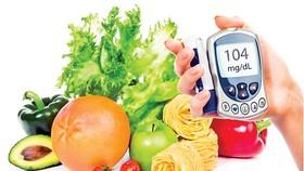 Kết hợp điều trị bệnh đái tháo đường