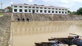Đà Nẵng quay quắt vì cúp nước nhiều ngày