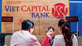 Viet Capital Bank Có quá sức mục tiêu Basel II?