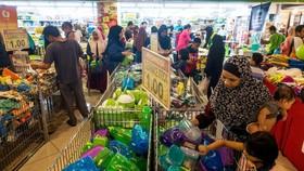 Chưa tận dụng  thị trường ASEAN