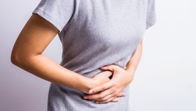 Điều trị viêm loét dạ dày tá tràng