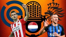 """PSV Eindhoven - Inter Milan: Phong tỏa """"Messi cùa Mexico"""" (Mới cập nhật)"""
