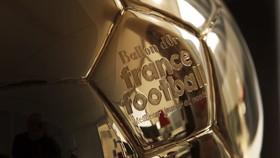 Mbappe, Donnarumma và Pulisic tranh giành Quả bóng vàng Trẻ