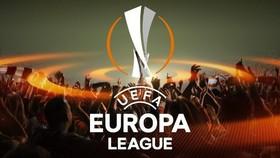 Lịch thi đấu bóng đá Europa League ngày 14-12 (Cập nhật lúc 21g)