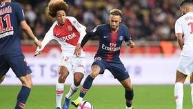 Monaco túng tiền xài toàn cầu thủ trẻ?