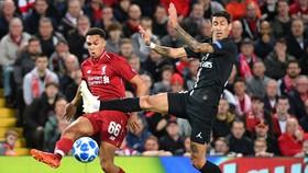 Thomas Tuchel xáo tung đội hình PSG trước trận Man United