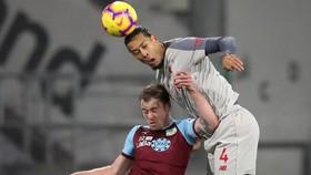Nhận định Liverpool – Burnley: Cơn mưa bàn thắng (Mới cập nhật)