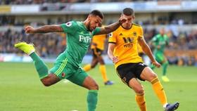 Nhận định Watford - Wolves: Bầy sói phô nanh vuốt (Mới cập nhật)