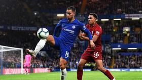 Nhận định Liverpool – Chelsea: Sinh tử chiến ở Anfield (Mới cập nhật)