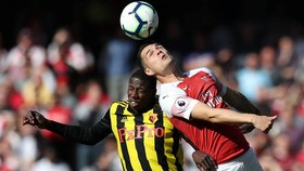 Nhận định Watford - Arsenal: Quyết tâm của Pháo thủ (Mới cập nhật)