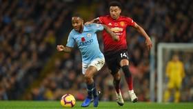 Nhận định Man United - Man City: Trận derby long trời lở đất (Mới cập nhật)