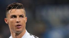 Ronaldo: Fan Real Madfrid vẫn muốn tôi trở lại!