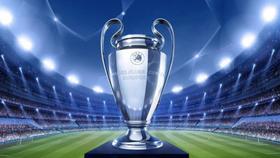 Lịch thi đấu Champions League, bán kết lượt về ngày 8-5 (Mới cập nhật) Tottenham quyết chiến Ajax